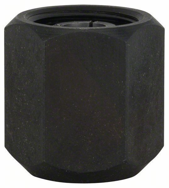 Bosch Spannzange 6 mm