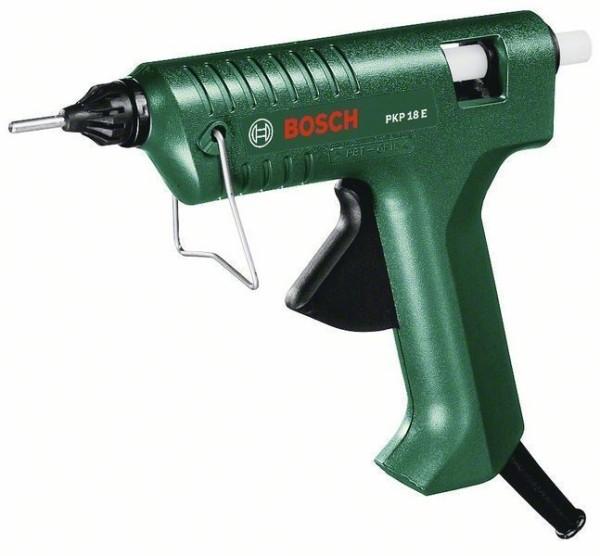 Bosch Heißklebepistole PKP18E