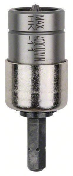 Bosch Schraubkupplung