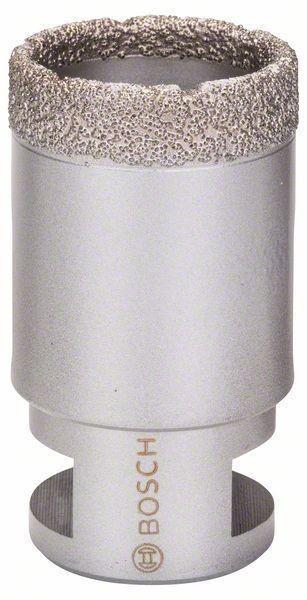 Bosch Dry Speed Dia-Trockenbohrer für WS; D35 mm