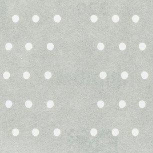 MIRKA Schleifblätter IRIDIUM 100x152x152mm P060
