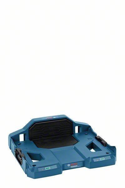 Bosch - Wireless Charging L-Boxx Bay + Spannungswa