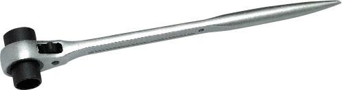 Projahn Geruestbauerschluessel 13 x 17 mm