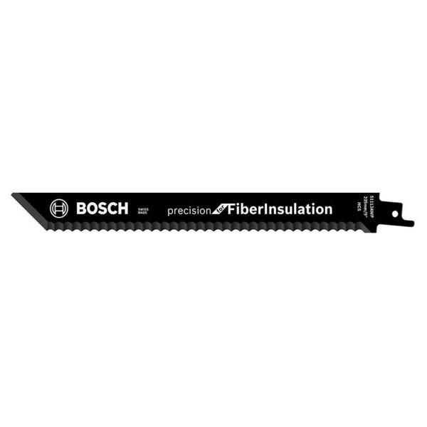 BOSCH Säbelsägeblatt S1113AWP, 2er-Pack